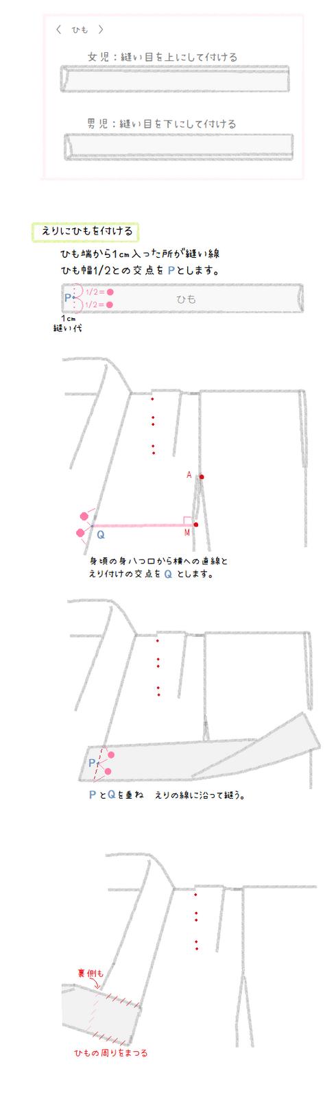 Himituke_2